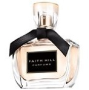 FAITH HILL by Faith Hill EDT PURSE SPRAY 5ml