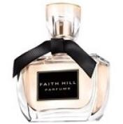 FAITH HILL by Faith Hill EDT PURSE SPRAY 5ml