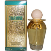 Charming By Christine Darvin for Women Eau-de-toilette Spray, 100ml