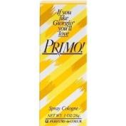 Parfums De Coeur Cologne Spray for Women, 30ml