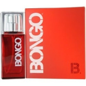 BONGO by Iconix for WOMEN