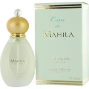 Parfums Francois D'Urville Eau De Mahila Eau De Toilette Spray for Women, 30ml