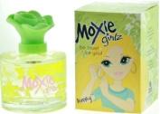 Moxie Girls Avery 100ml Eau De Toilette Spray Girl by Disney