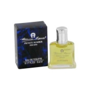 Private Number by Etienne Aigner Mini EDT 5ml