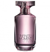 Infinite Moment for Her Eau de Toilette Spray