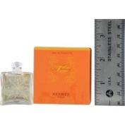 24 FAUBOURG by Hermes EDT 5ml MINI