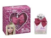 Barbie 70ml EDT For Girls New!!!