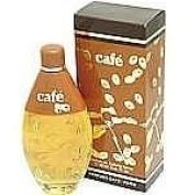 Cafe 90ml Eau De Toilette Spray For Women