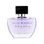 Kylie Minogue Dazzling Darling 30ml