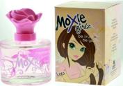 Moxie Girls Lexa 100ml Eau De Toilette Spray Girl by Disney