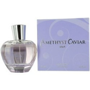 AXIS AMETHYST CAVIAR by SOS Creations EDT SPRAY 100ml