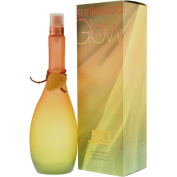 Glow Sunkissed By Jennifer Lopez Eau-de-toilette Spray, 50ml