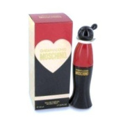 CHEAP & CHIC by Moschino Eau De Toilette Spray 30ml