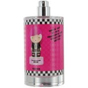 Harajuku Lovers Wicked Style Music 100ml Gwen Stefani