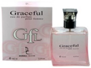 DORALL COLLECTION GRACEFUL 100ml