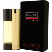 Fubu Plush 50ml Eau De Toilette Spray Women