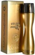Golden Dream by LULU CASTAGNETTE 100ml