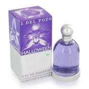 Halloween 30ml Eau De Toilette Spray Women by J.Del Pozo