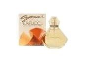 Capucci De Capucci By Roberto Capucci For Women. Eau De Toilette Spray 100ml