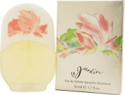 Le Jardin by Dana Eau de Toilette Spray 50ml