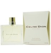 CELINE DION by Celine Dion EDT SPRAY 50ml for WOMEN