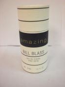 Amazing Bill Blass Eau De Toilette Vapo-Spray 30ml