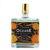 L'Aromarine Oceane Eau de Toilette 50 ml splash