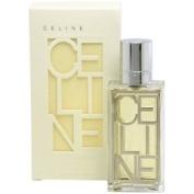 Celine Femme By Celine For Women. Eau De toilette Spray 30mls