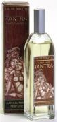 Tantra Kamasutra's Pleasure Indian Cologne (Eau De Toilette), 100ml
