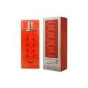 Ruby Lips By Salvador Dali For Women. Eau De Toilette Spray 50ml