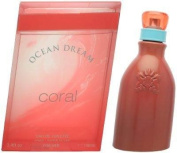 Dream Coral Perfume by Designer Parfums of London for women Personal Fragrances