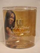 Baby Phat Golden Goddess By Kimora Lee Simmons Eau De Toilette Spray 30ml - Gift Box