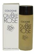 Ombre Rose by J.C. Brosseau for Women - 100ml EDT Spray