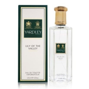 Yardley Lily Of The Valley Edt Spray 120ml By Yardley SKU-PAS962063