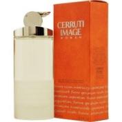 Image By Nino Cerruti For Women. Eau De Toilette Spray 70mls