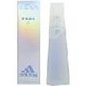 Adidas Moves By Adidas For Women. Eau De Toilette Spray 30ml