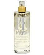 Gieffeffe By Gianfranco Ferre For Women. Eau De Toilette Spray 200ml