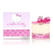 Hello Kitty Perfume by Sanrio for women Personal Fragrances