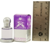 Jesus del Pozo EDT 5ml MINI
