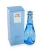 Cool Water by Davidoff for women 100ml Eau De Toilette EDT Spray