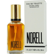 Five Star Fragrance Co. Norell Eau De Toilette Spray for Women, 30ml