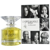 UNBREAKABLE BY KHLOE AND LAMAR by Khloe and Lamar EDT SPRAY 100ml for UNISEX