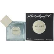 KAPSULE LIGHT by Karl Lagerfeld for WOMEN