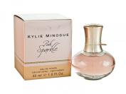 Kylie Minogue Pink Sparkle 50ml
