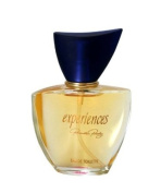 Experiences Perfume by Priscilla Presley for Women. Eau De Toilette Spray 1.0 Oz / 30 Ml Unboxed