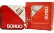 Bongo Edt Spray 100ml By Iconix SKU-PAS962725