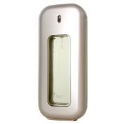 French Connexion UK Fcuk Eau De Toilette Spray - 100ml/3.4oz