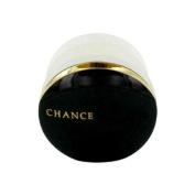 Chance Geoffrey Beene by Geoffrey Beene - Eau De Toilette Spray (unboxed) 50ml