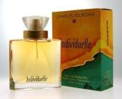 Individuelle Charles Jourdan By Charles Jourdan for Women Edt Spray 50ml