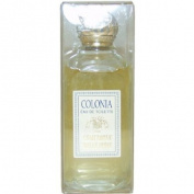 Colonia Women Eau De Toilette Spray by Compagnia Delle Indie, 150ml